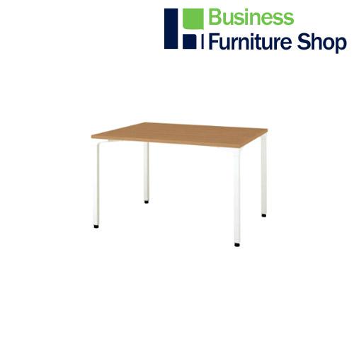 ロンナ 会議テーブル NN-1209PAR T2/W4(オフィス 事務所)