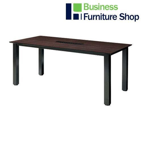 テーブル PHT2-1890(オフィス 事務所)