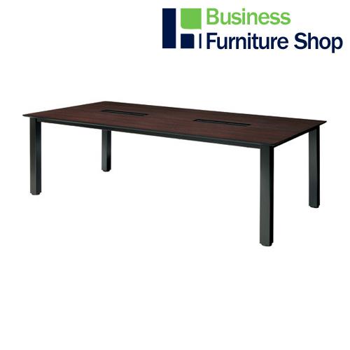 テーブル PHT2-2412