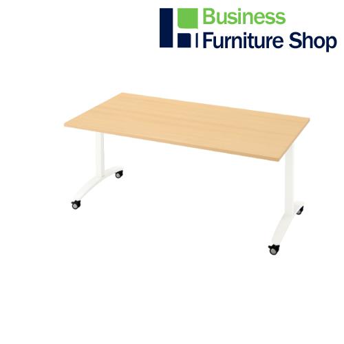 ロンナ 会議テーブル NN-1509TKR WM/W4