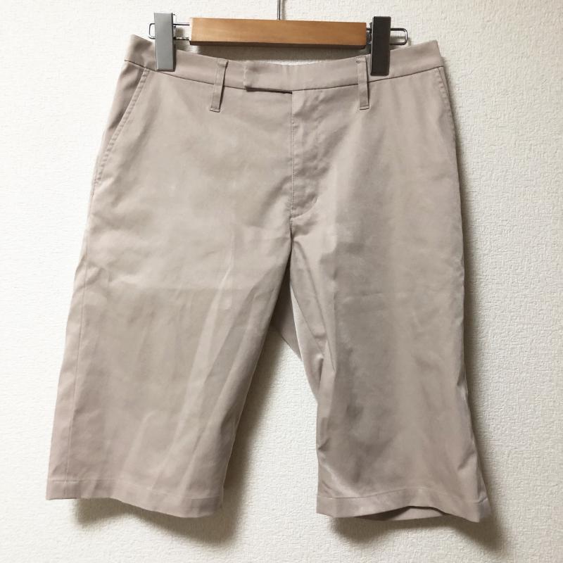 FOXEYNEWYORK フォクシーニューヨーク ショートパンツ パンツ 【USED】【古着】【中古】10003462