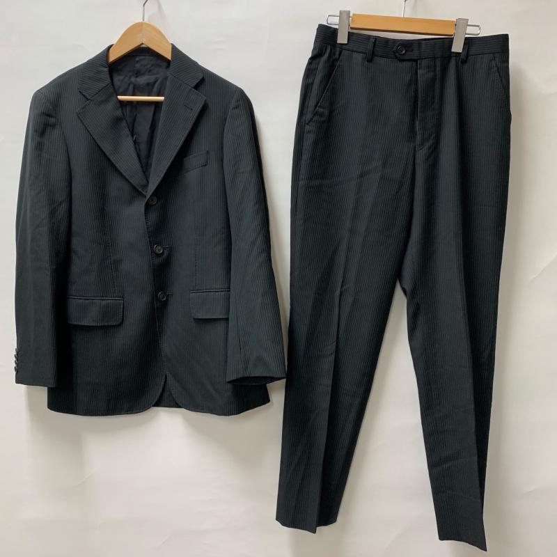 ポールスミス Paul Smith スーツ スーツ【USED】【古着】【中古】 10008850