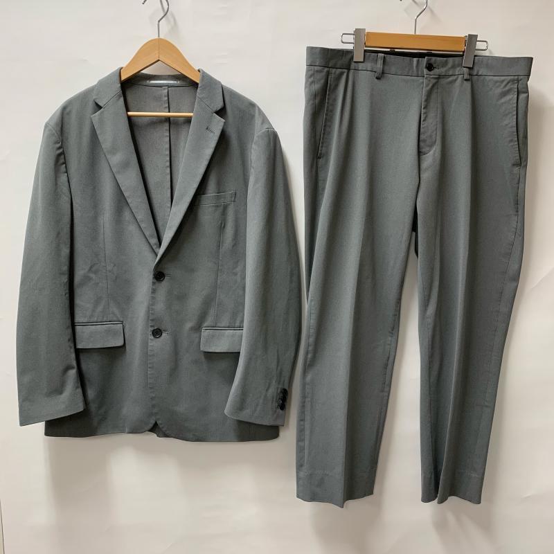 コエ koe スーツ パンツスーツ【USED】【古着】【中古】 10008855