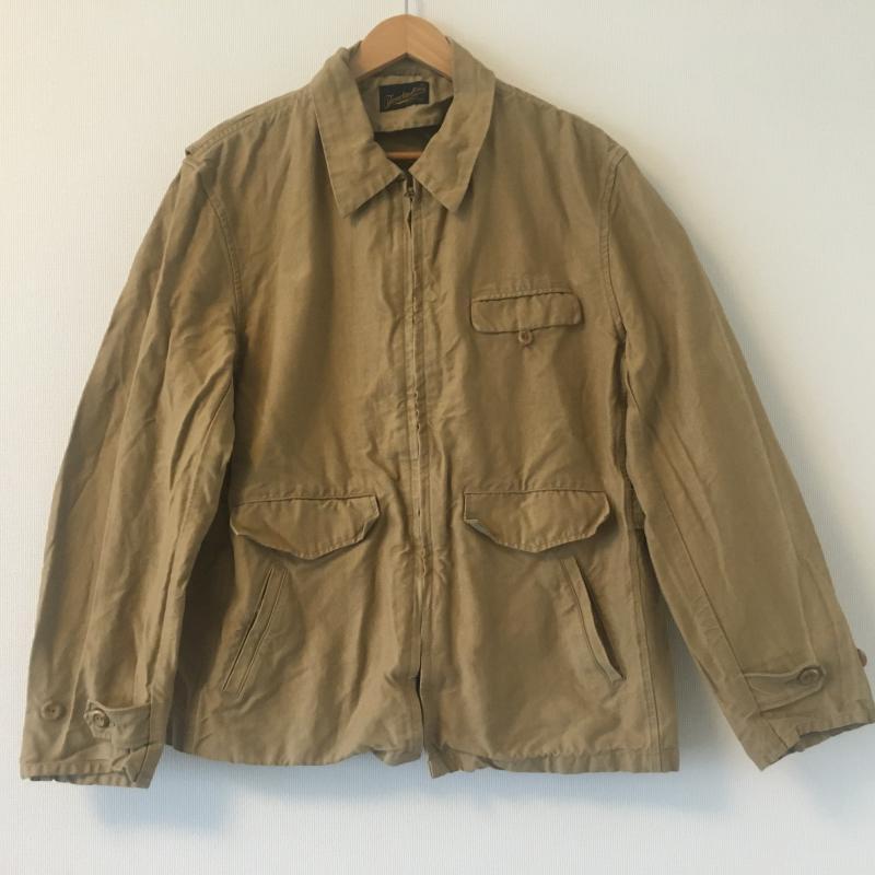 テンダーロイン TENDERLOIN ジャケット、上着 ジャンパー、ブルゾン【USED】【古着】【中古】 10009466