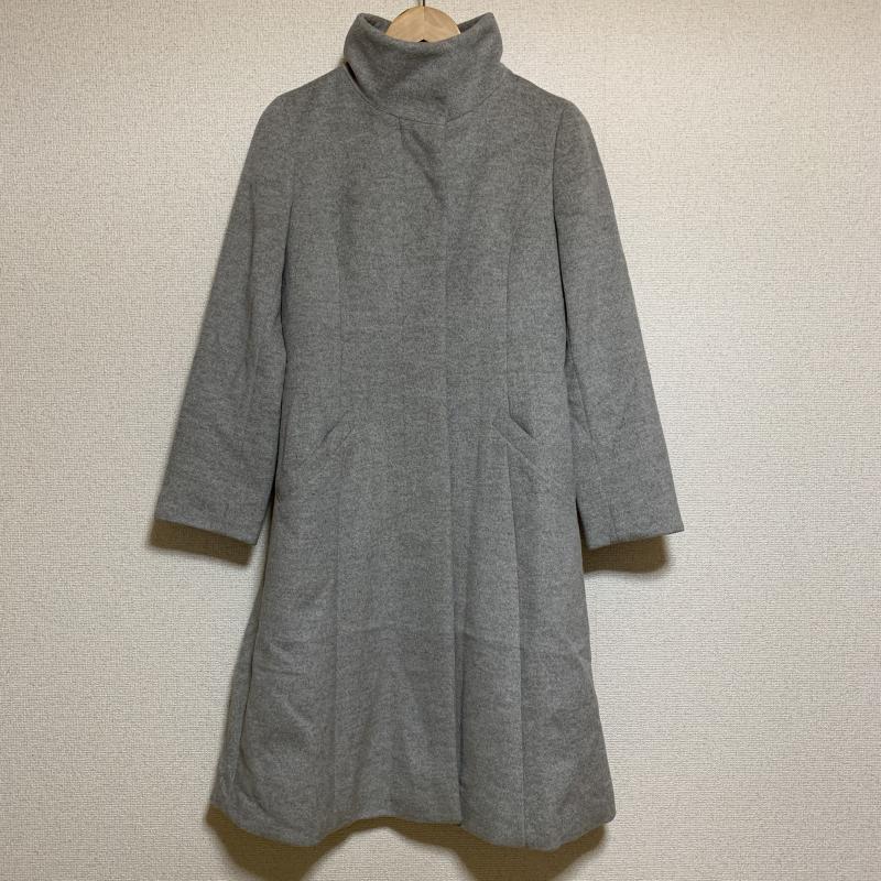 ROPE' ロペ コート一般 コート Coat 【USED】【古着】【中古】10014925