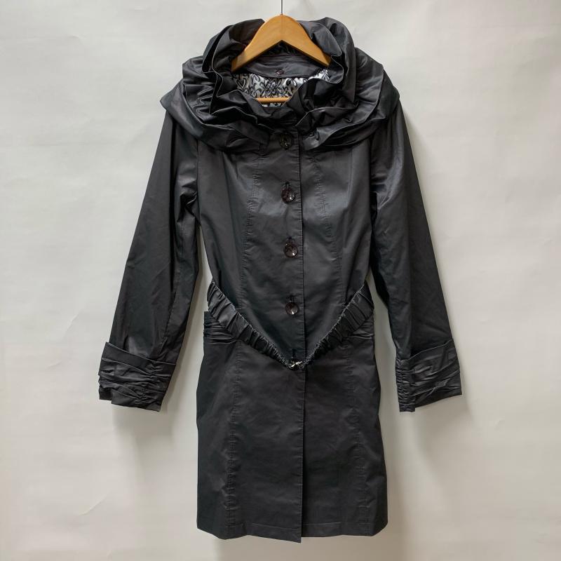 RES RALIQUE レラリック コート一般 コート Coat 【USED】【古着】【中古】10015137