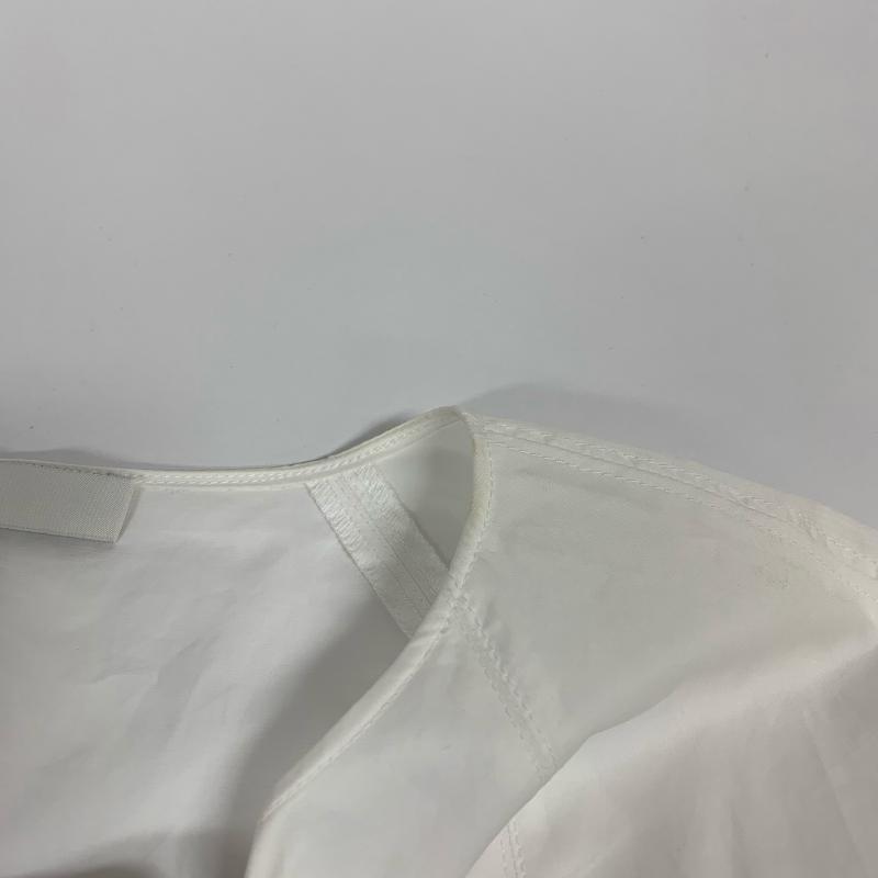 tibi ティビ 長袖 シャツ、ブラウス ShirtBlouseUSED古着 10015175qLSVjUzGMp