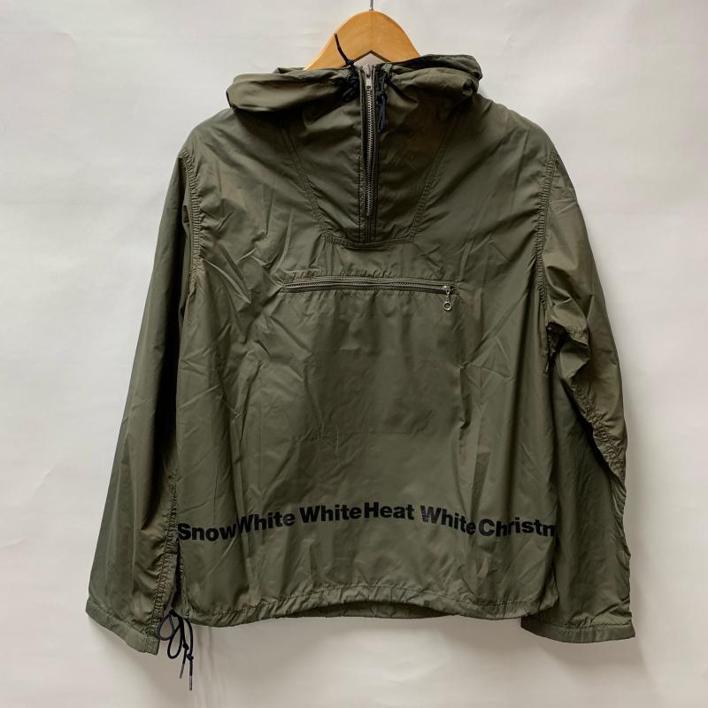 COMME des GARCONS SHIRT コムデギャルソンシャツ 長袖 パーカー Hooded Sweatshirt, Hoodie 【USED】【古着】【中古】10015194