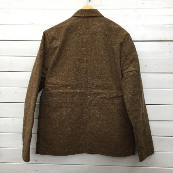 Levi's リーバイス ジャケット、上着 アウター ジャケット タグ付き USED古着 10022263qUzMVGSp
