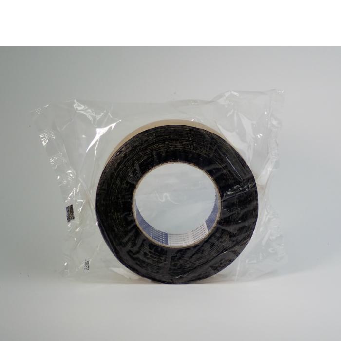 片面防水気密テープ No.412サイズ 0.5mm x 50mm x 20M 16巻入り