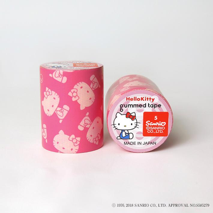 送料無料 キティ ピンク テープ かわいい 梱包 Kitty ガムテープ おしゃれ マスキングテープ 工作 永遠の定番モデル 柄 ラッピング 売れ筋 海外旅行 ハローキティ 生地 キャラクター 50mm×3M キティちゃん 外国人 メルカリ お土産