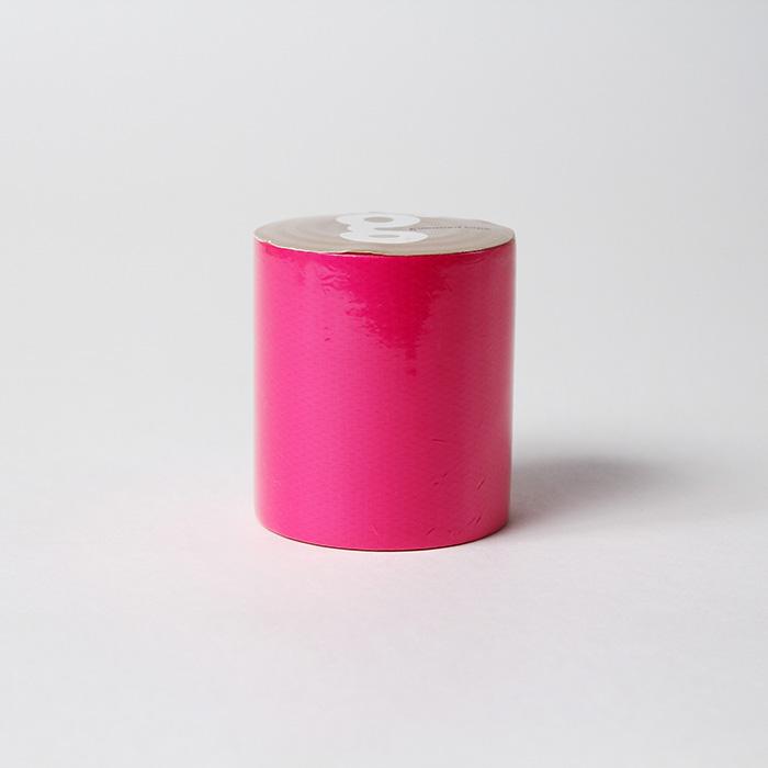 光る ガムテープ