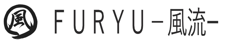 FURYU-風流ー:栽培方法にこだわった生産者の最高の品をお届けいたします。