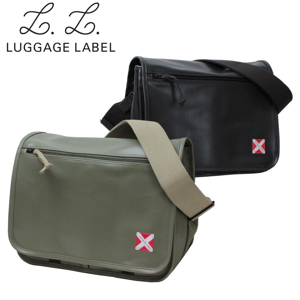 Ragagelabel bag bag liner ragagelabel Yoshida, Yoshida bag: 951-09236: LUGGAGELABEL LINER regular handling shop gifts