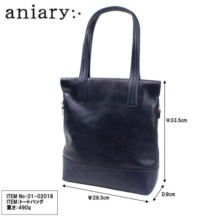 futaba-bag: ☆ Choose novelty gifts ☆ aniary Tote headphone ...