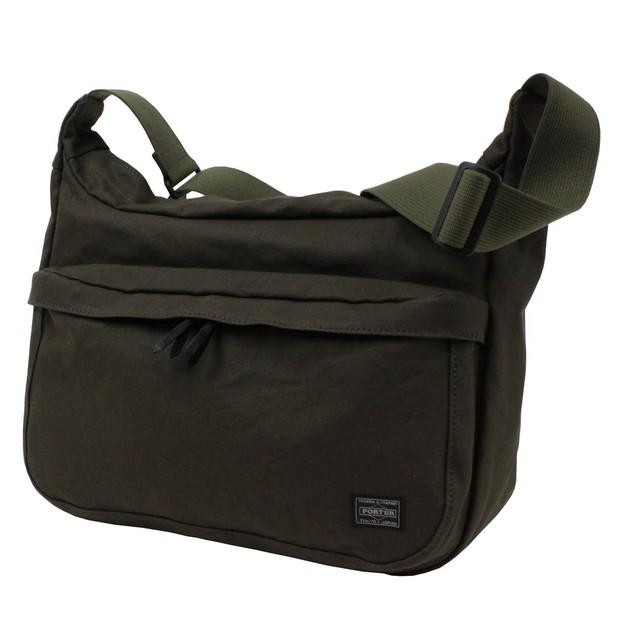 Porter bag bag beat Porter Yoshida, Yoshida Kaban: 727-08972: PORTER BEAT dealer