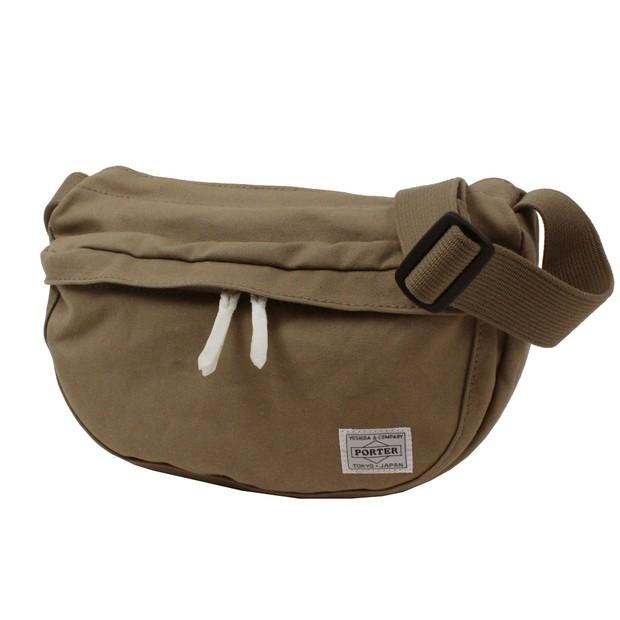 Porter bag bag beat Porter Yoshida, Yoshida Kaban: 727-09044: PORTER BEAT dealer