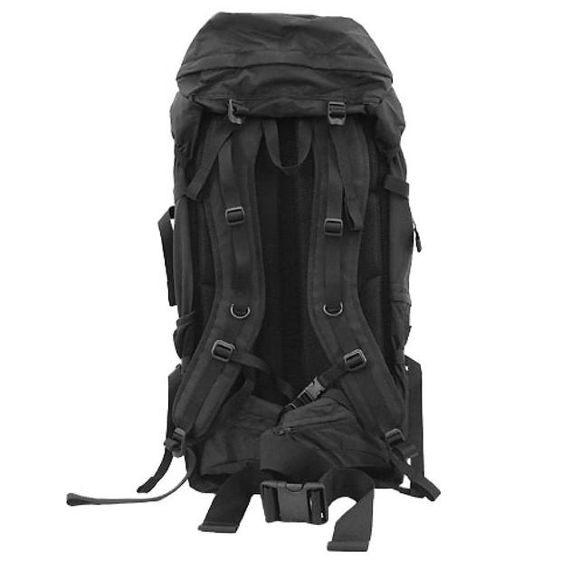 Yoshida Kaban Porter extreme Yoshida Kaban Porter Backpack: 508-06613: PORTER EXTREME /