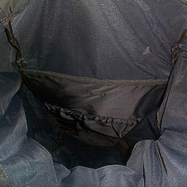 ☆能选的新奇礼物☆吉田包PORTER搬运工人帆布背包EXTREME ekusutorimuryukkusakkubakkupakku 508-06613男子的女子的旅行旅行户外