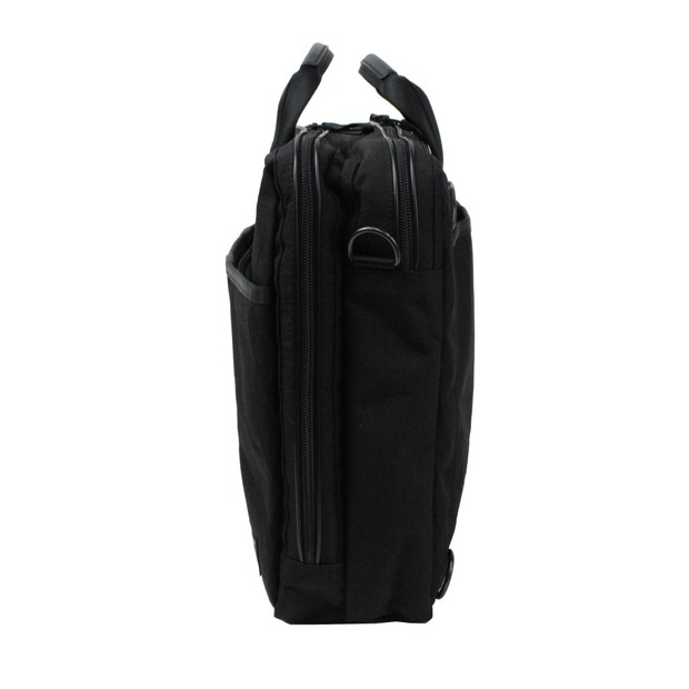 3 Yoshida bag porter hybrid Yoshida bag porter ways: It is PORTER HYBRID/ 737-09203