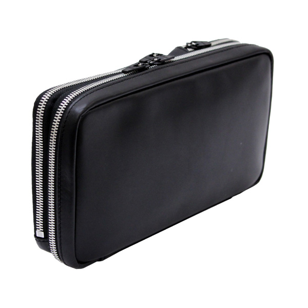 Porter clutch bag module Porter Yoshida, Yoshida bags: 255-03769: PORTER MODULE 10P06May15