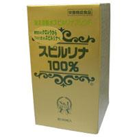 <title>スピルリナ100% 出色 1500粒 配送分類:1</title>