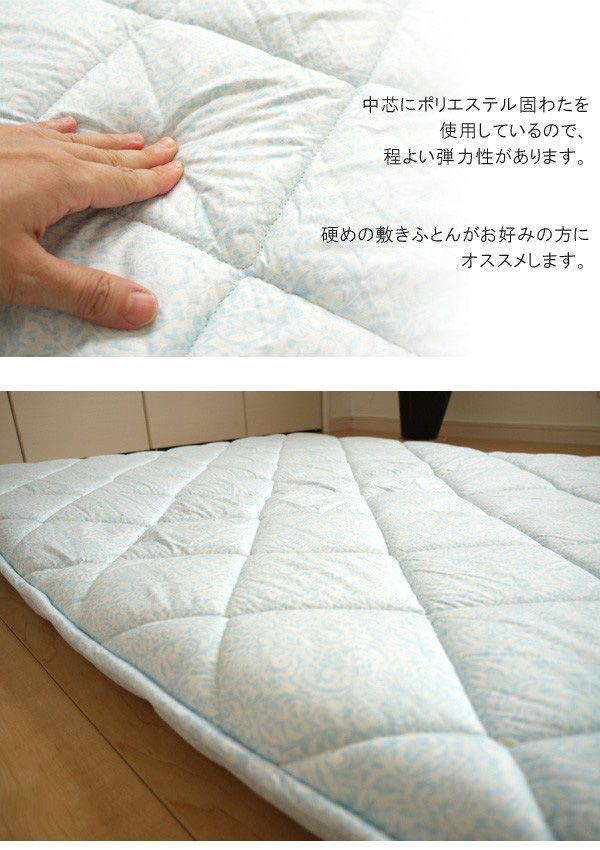 canada king covers with futons free mattress futon dunlop matress tufts mfc natural size shipping in organic