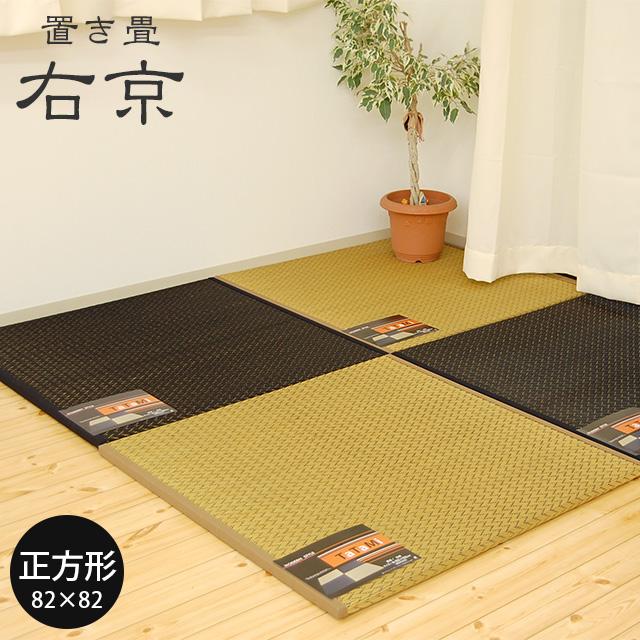Kodawari Anminkan A Purely Domestic Aomori Hiba