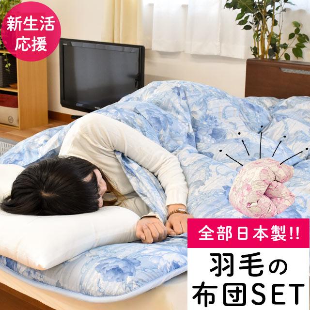 Kodawari Anminkan A Product Made In