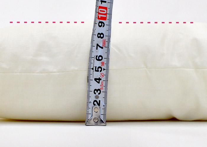 日本天皇强大顶二生态 SEK 抗菌和抗螨清洁 3 羽绒被套被子 + 床垫 + 长枕单 | 设置床上用品床上用品集设置的羽绒被套的布乐团 3 点集的羽绒被套纯白色自然简便