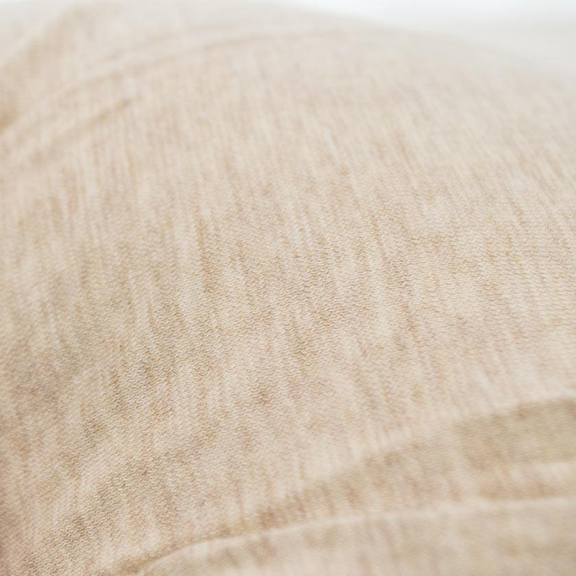 敷き布団カバー シングル ロング シングルロング 105×215cm コットン ニット ムジ 無地カラー 綿100% 敷きカバー 敷ふとんカバー 105×215 【あす楽対応】【CTN】 敷布団カバー【30日~5月1日迄P2倍】