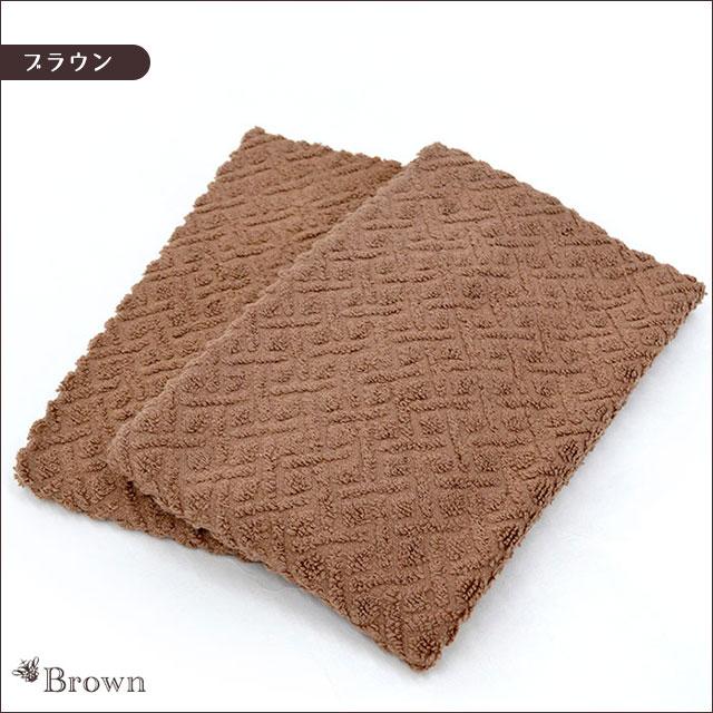 Towel たおる towel ホテルタイプフェイス towel / face towel (2 discs) approximately 34 x 80 cm