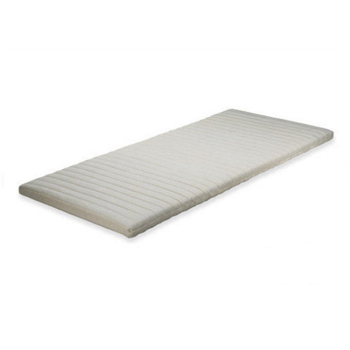 【Bodydoctor・ボディドクター】 フートン5(ふとん・フトン・布団・蒲団) シングルサイズ 正規輸入品・5年保証 送料無料 枕は付属しておりません お支払方法:代金引換不可