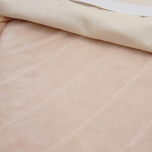 【京都西川】洗える ウールベッドパッド ウール 100% シングルサイズ 100x205cm 西川 メリノウール ベッドパッド 日本製