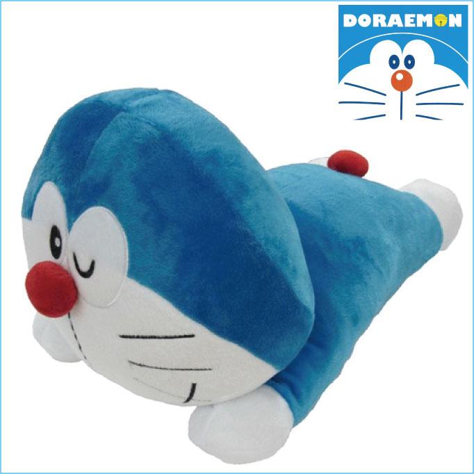 Futonhouse rakuten global market dora doraemon bed pillow dora doraemon bed pillow dakimacra about 30 x 55 cm pillows voltagebd Images