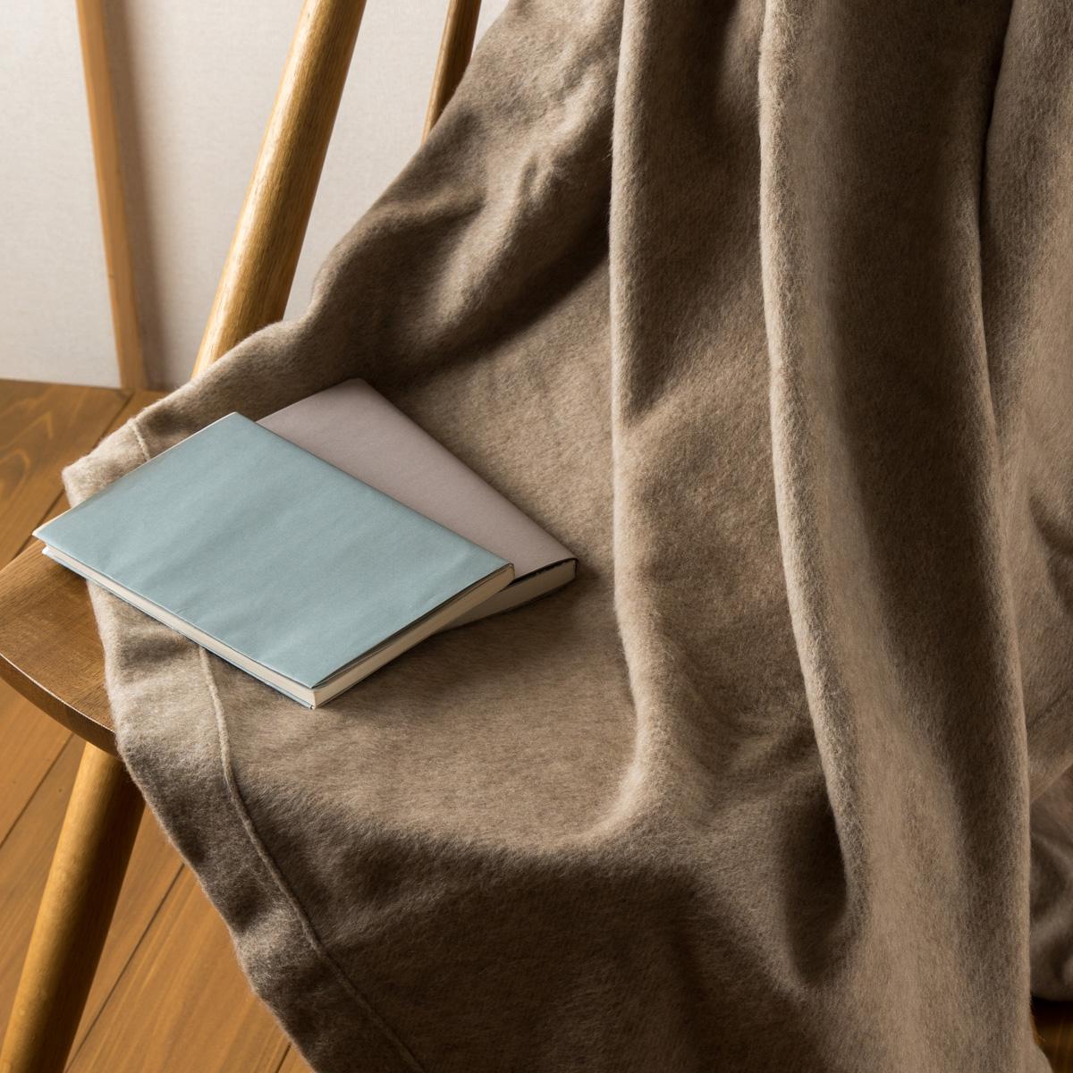 西川毛布 ・カシミヤ毛布・シングル・日本製 オールカシミヤ高級毛布 東京西川 西川産業(カシミヤ100%)S
