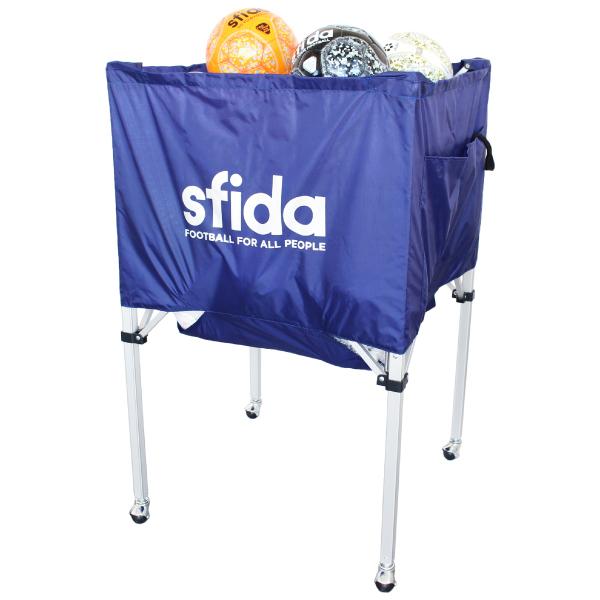 スフィーダ ボールキャリー OSF-BC01