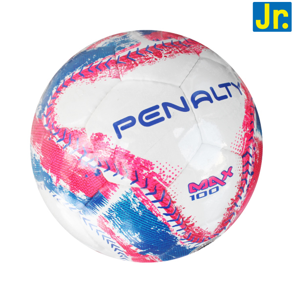 国内在庫 3300円以上送料無料 PENALTY ペナルティ 休み ジュニア 2号球 PE0720 フットサルボール