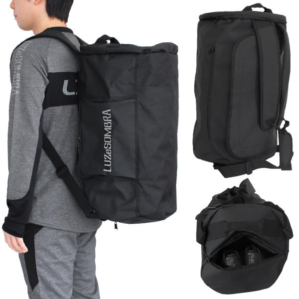 ルースイソンブラ ACTIVE 多機能バッグ LUZ ACTIVE 2WAY LUZ 2WAY BAG F1914703, SLOW GAN:7928540c --- officewill.xsrv.jp