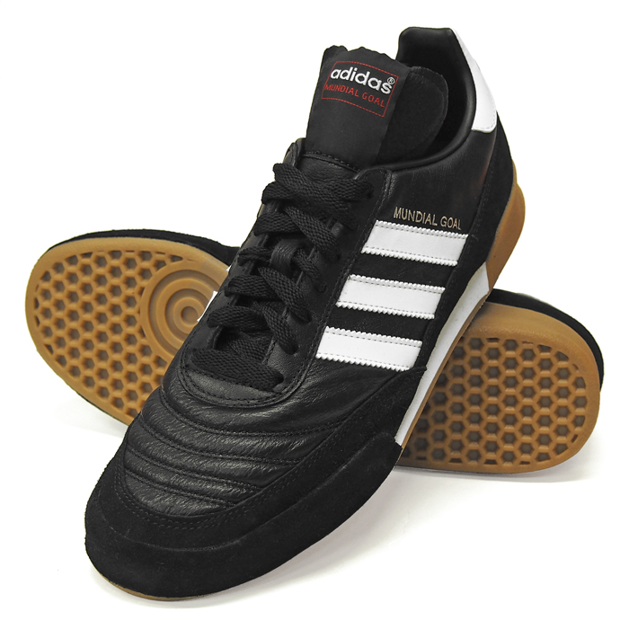 adidas/アディダス フットサルシューズ MUNDIALGOAL 019310
