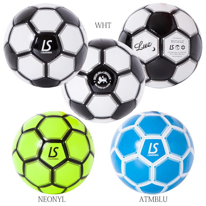 フットサル 新作入荷 サッカー ルース LUZ 買い取り e SOMBRA FUTSAL BALL ルースイソンブラ 4SIZE F2014918 フットサルボール