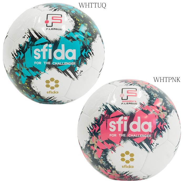 フットサル サッカー SFIDA スフィーダ フットサルボール4号球 4 INFINITO APERTO おトク PRO セール開催中最短即日発送 SB-21IA01