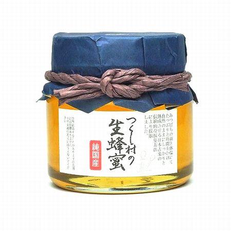 純粋なれんげ蜜です 雑味もなくれんげ本来の風味が味わえます 高価ですが 昔のれんげ蜜を味わいたいという方はぜひこちらを 国産はちみつ 注目ブランド 正規取扱店 つくし村の生蜂蜜 国産ハチミツ れんげ 220g