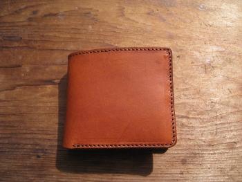【送料無料】シンプルなデザインのお札入れ[fk-1008]革小物/革 バッグ/革 財布【マラソン201211_ファッション】