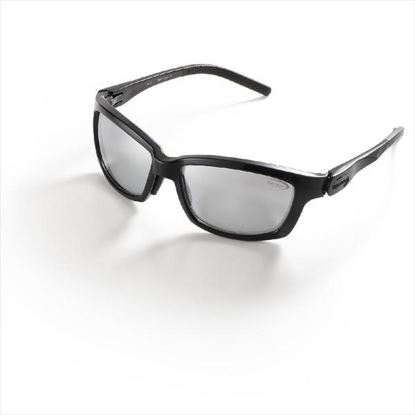 サイトマスター ウェッジブラック LG/シルバーミラー