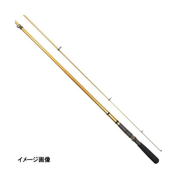 日新 闘龍 20V 2407