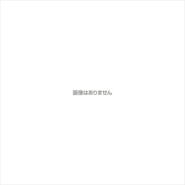 ガンクラ Killers-00 DEAD SWOAD MAGNUM