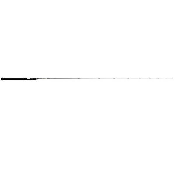 EG フェイズ PCSC-74X ブラックアクテオン
