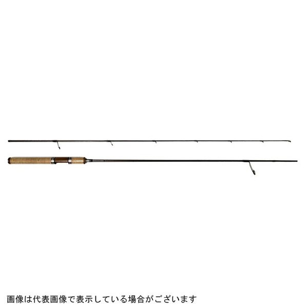 ムカイ ARN-602UL