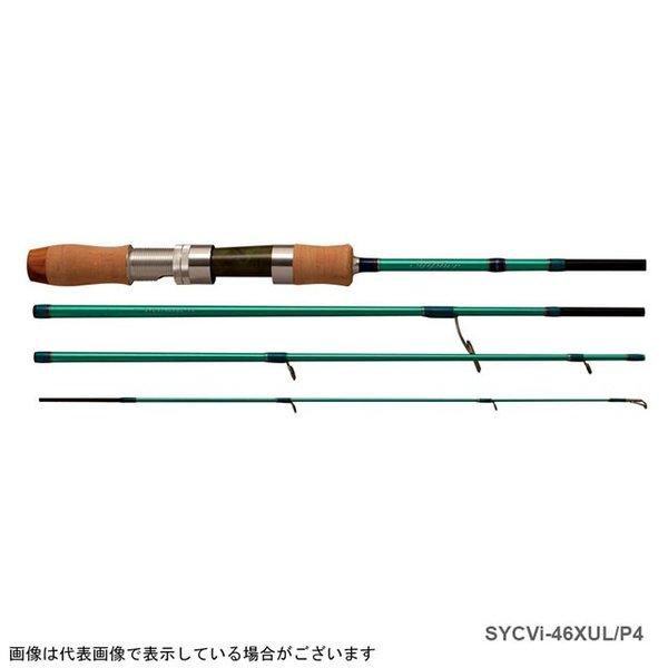 アンリパ シルファーSYCVi-46XUL/P4